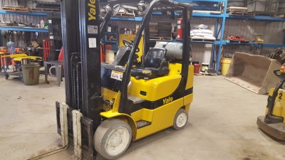 $forklifts->image_three
