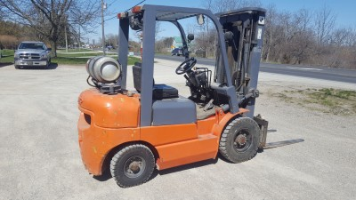 $forklifts->image_two